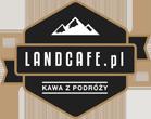 landcafe sklep z kawą