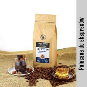 Kawa Espresso Supreme