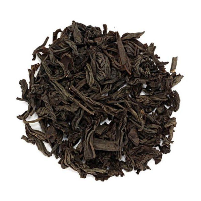 herbata ceylon royal