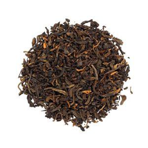 Herbata czerwona PU ERH 6-letni
