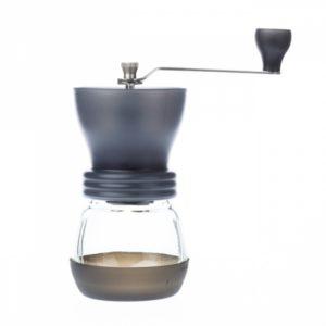 Młynek do kawy - Hario Skerton