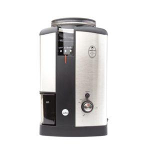 Młynek elektryczny do kawy - Wilfa Svart WSCG-2