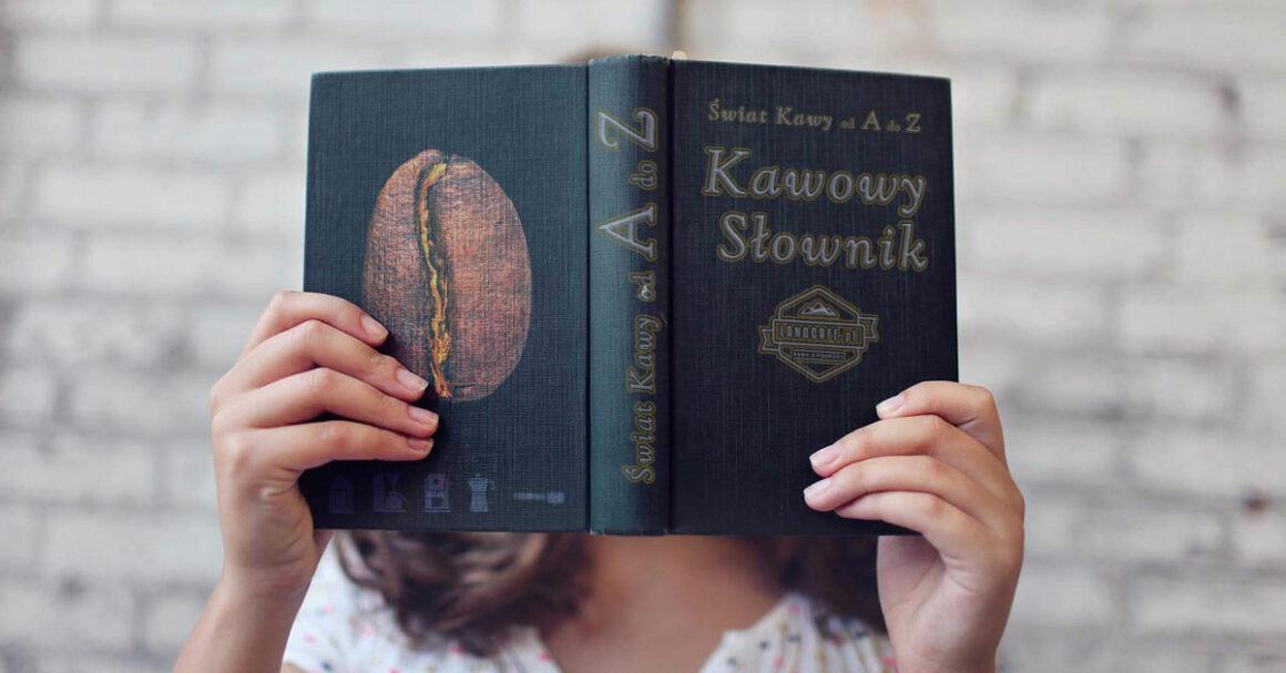 kawowy_s_ownik