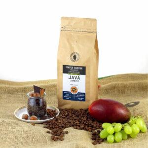 Kawa Java Jampit